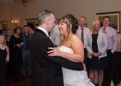 Wedding Photographer in Lancashire